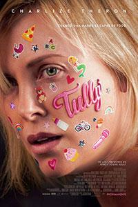 Poster de: Tully