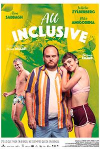 Poster de:1 All Inclusive