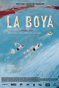 Poster de:2 La boya