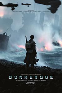 Poster de: Dunkerque