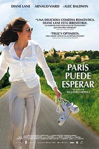Poster de: París puedeerar